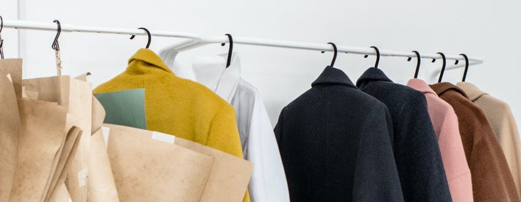 Textielverf Verwijderen Kleding Huishoudplaza.nl