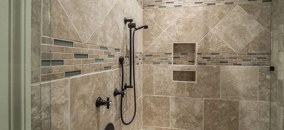 Gele Voegen Badkamer Huishoudplaza Nl